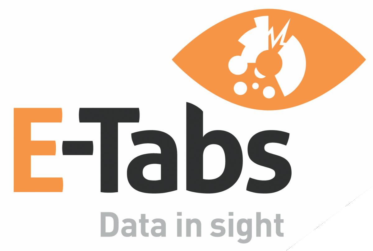 etabs logo